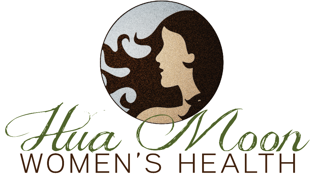 Hua Moon Women's Health